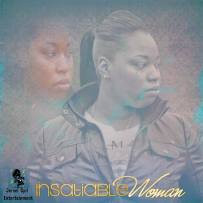 gallery/insatiablecover